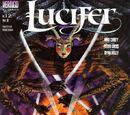 Lucifer Vol 1 12