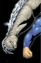 Adventures of Superman Vol 1 594 Textless.jpg