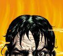 Batman: Legends of the Dark Knight Vol 1 145/Images