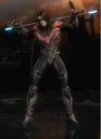 Damian Wayne (Injustice The Regime).png