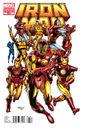 Iron Man Vol 1 258.1 Bob Layton Variant.jpg