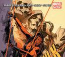 Red She-Hulk Vol 1 65