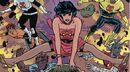 Henrietta Hunter (Earth-616) from X-Statix Vol 1 15 cover.jpg