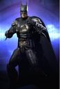 Bruce Wayne (Injustice The Regime) 002.png