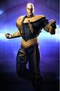 Teth-Adam (Injustice The Regime) 001.png