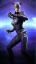 Selina Kyle (Injustice The Regime).png