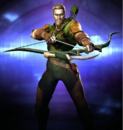 Oliver Queen (Injustice The Regime).png