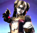 Harleen Quinzel (Injustice: The Regime)/Gallery