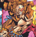 Anteus (Earth-616) from X-Men Vol 2 106.png