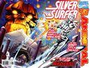 Silver Surfer Annual Vol 1 1997 Wraparound.jpg
