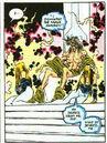 Remy LeBeau (Earth-1191) from Uncanny X-Men Vol 1 287.jpg