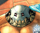 Sidney Green (Earth-616) from X-Men Vol 2 171.jpg