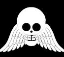 The Seraphim Pirates