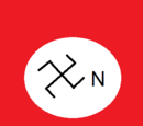 Neonazon