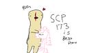 Scp173isbestpony.png