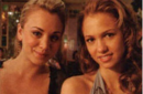 Billie and Christy 8x16.png