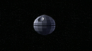 Death Star.png
