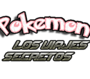 Pokémon Los Viajes Secretos
