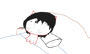 Me in bed.png