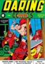 Daring Mystery Comics Vol 1 2.jpg