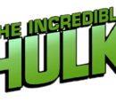 Incredible Hulk Vol 3