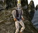 M'aiq der Lügner (Morrowind)