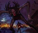 Devil May Cry DmC: Misión 1