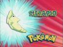 EP004 Quien es ese pokemon.png