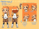 Character-sheet-template-winston.jpg