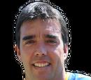 Martín Cardetti