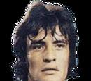 Juan Carlos Heredia