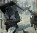 Wspomnienia z Assassin's Creed: Revelations
