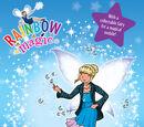 Maisie the Moonbeam Fairy