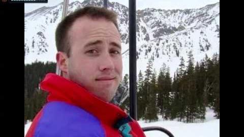 Justice for Travis Alexander