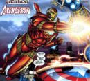 Anthony Stark (Onslaught Reborn) (Earth-616) from Onslaught Reborn Vol 1 2 0001.jpg