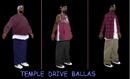 Temple Drive Ballas by Jeansowaty.PNG