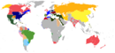 BlankMap-World-1840 (TFSOAHW).png