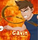 Gavin vs.png