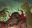 Swamp Thing Vol 5 20/Images