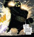 Living Brain (Earth-616) from Superior Spider-Man Vol 1 1 0001.jpg