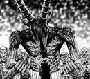 Episode 148 (Manga)