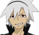 Soul Eater rostro.png
