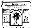 Triumph Films