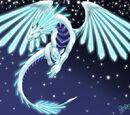 Blizzard Draco C-20-STF