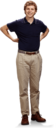 S4 Transparent George Michael.png