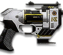 NS-357 Underboss