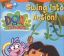 Swing Into Action!