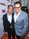 2013 Netflix S4 Premiere - Brian and Mitch 01.jpg