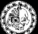 Sigillites of Omnissiah