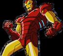 Anthony Stark (Pământ-8096)
